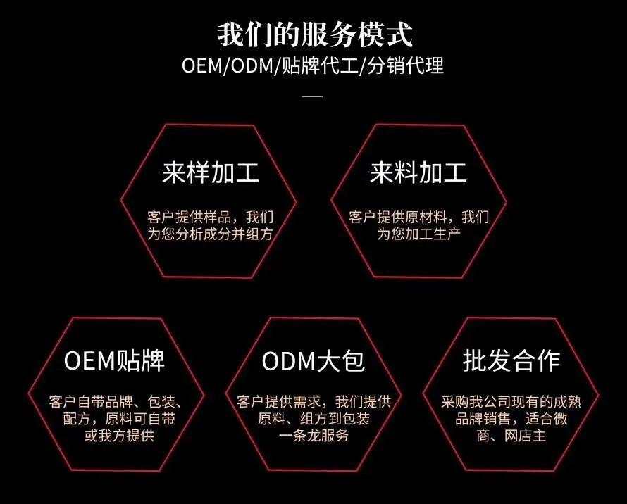 百年堂阿胶丨5G播商时代,让赚钱更简易插图(3)