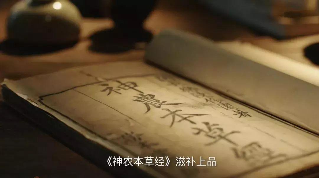 """阿胶问答-为什么说阿胶""""陈的好""""?picture Sheet-1"""