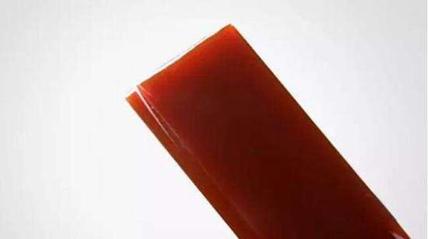 阿胶问答-男人能不能吃阿胶 阿胶的功能是什么picture