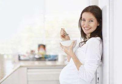 阿胶问答-女人一定要知道:孕期可以吃阿胶吗?picture Sheet-4