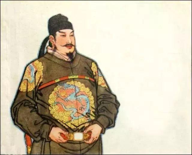那些爱吃阿胶的皇帝都是谁?插图
