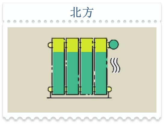 """阿胶问答-南方公认的""""抗冷神器"""",是阿胶?picture Sheet-1"""