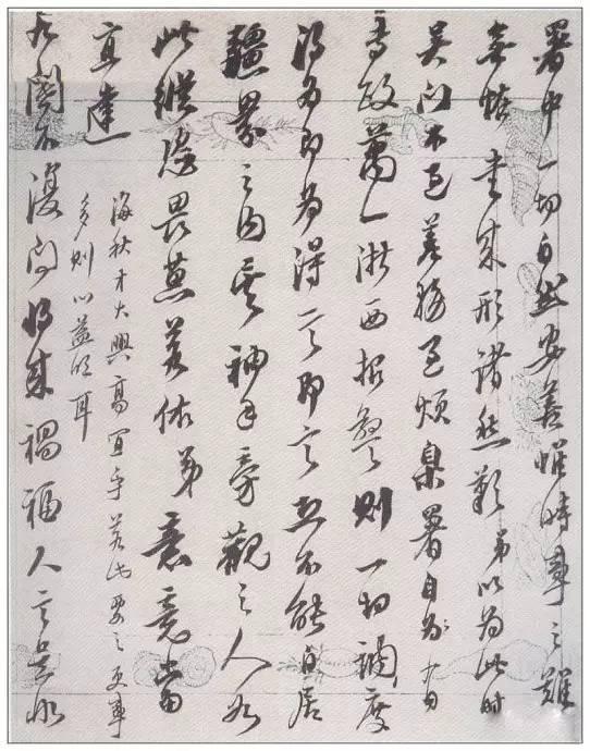 阿胶常识-阿胶礼仪文化——重情厚义picture Sheet-4