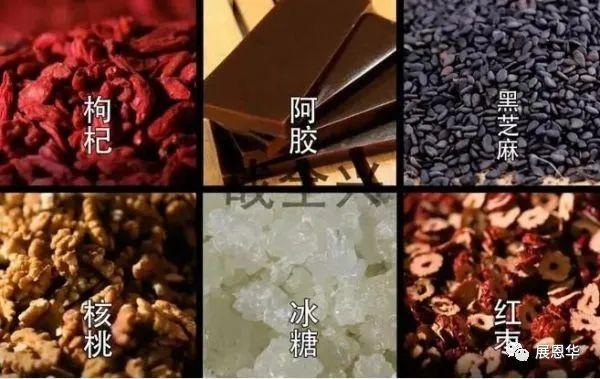 阿胶常识-平阴华章·物华天宝·阿胶picture Sheet-5