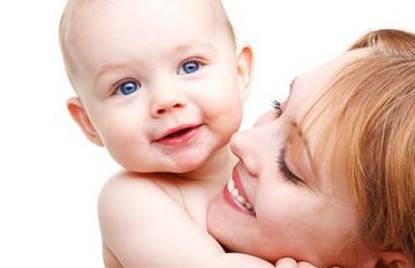 阿胶常识-孕前、孕期和产后食用阿胶指南!孕产期必看!picture Sheet-4