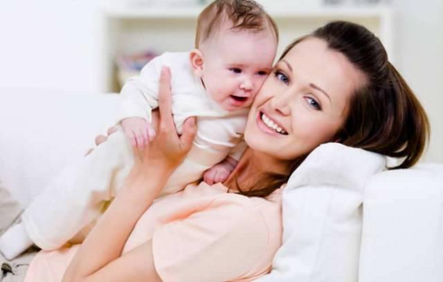 阿胶常识-孕前、孕期和产后食用阿胶指南!孕产期必看!picture Sheet-6