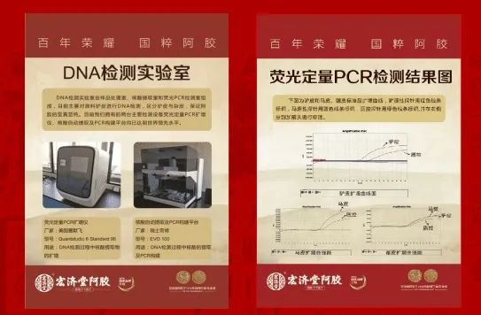 宏济堂阿胶-宏济堂制药将精彩亮相2020年大健康产业博览会picture Sheet-4