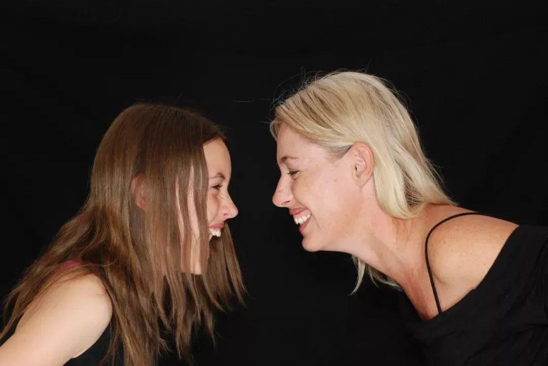 阿胶怎么吃-阿胶这样吃,美容又养颜,还能改善贫血,女人越吃越年轻!picture Sheet-3