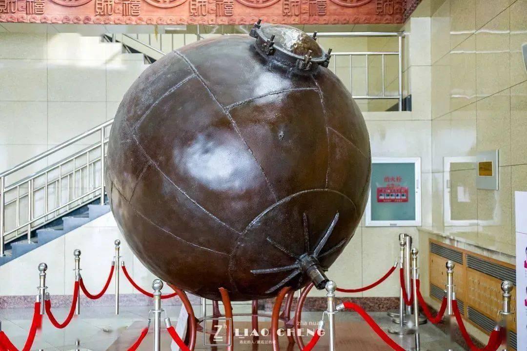 聊城东阿,有国内首家阿胶博物馆,探寻东阿阿胶为何胜人一筹?插图(3)
