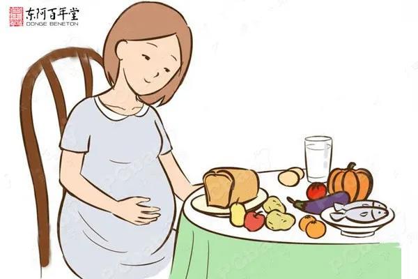 阿胶问答-孕妇可以吃阿胶吗?怎样吃效果更好呢?picture