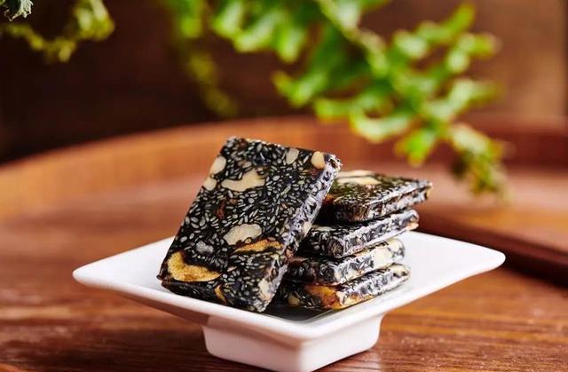 东阿阿胶-好食物吃出好身体,常吃3物,延缓衰老,改善肤质,谁吃谁好picture Sheet-1