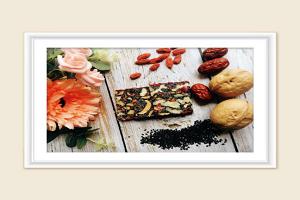 阿胶衍生品-关于阿胶糕常问的16个问题picture