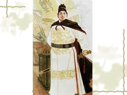"""阿胶史话-阿胶上了""""郑和下西洋""""的国礼清单picture Sheet-1"""