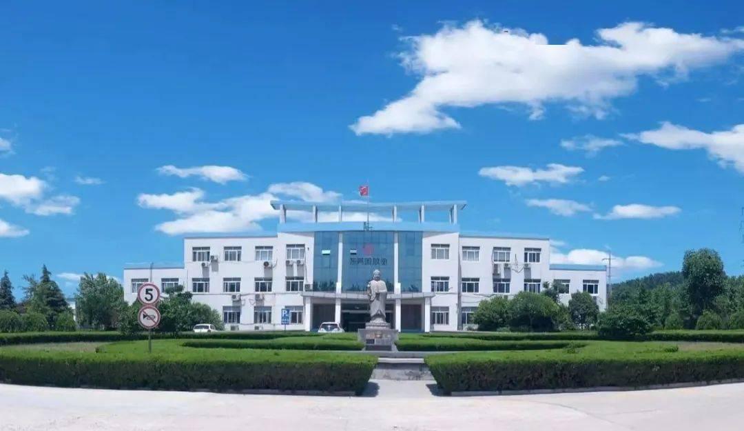 合作共赢!吉林双药东阿国胶堂签署战略合作协议插图(1)
