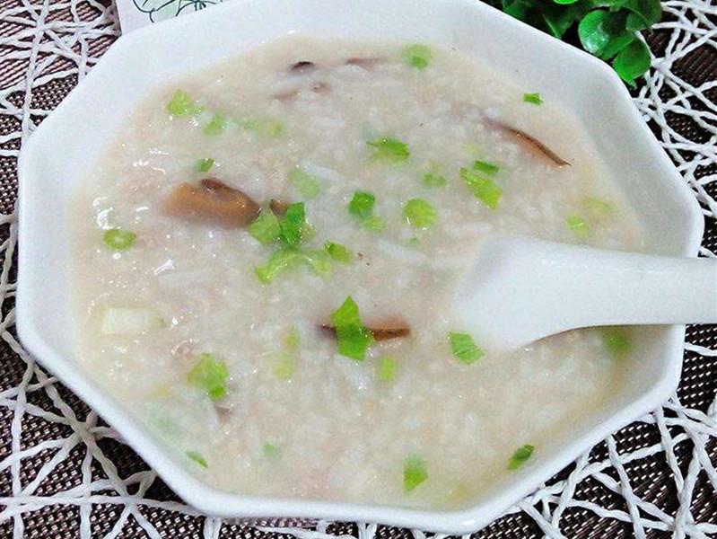 每天喝一碗阿胶粥,暖身又养颜,完美过冬插图(3)