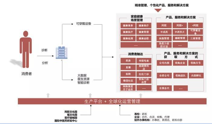福胶集团国际战略版图再添新军 澳门分公司中国福集团正式挂牌插图(1)