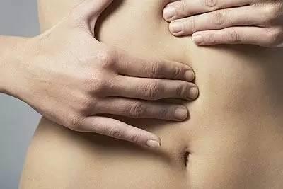 月经不调可不是小事,病根竟然在肝脾肾中插图(7)