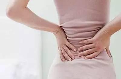 月经不调可不是小事,病根竟然在肝脾肾中插图