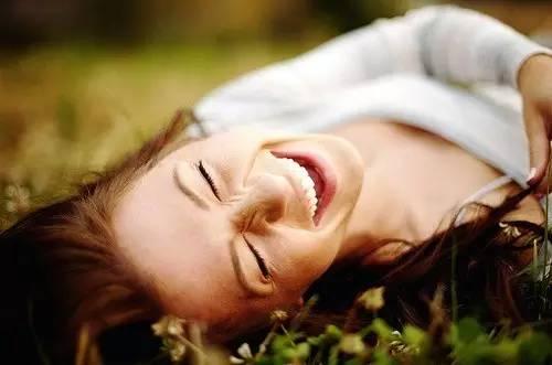 月经不调可不是小事,病根竟然在肝脾肾中插图(4)