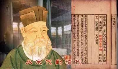 """《黄帝内经》告诉我们""""奉阴者寿"""",阿胶滋阴补血,坚持吃能延年益寿插图(5)"""