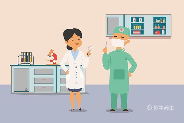 宫外孕的初期症状插图