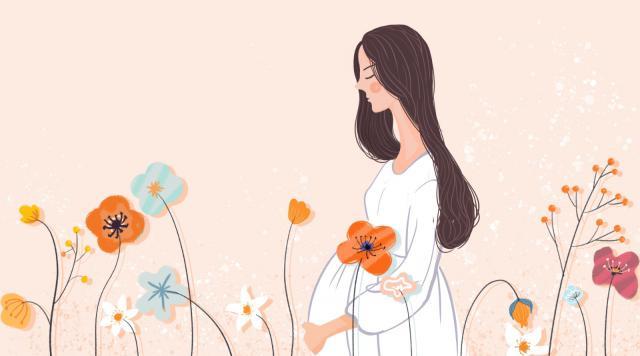 摄图网_400150410_怀孕的母亲(非企业商用).jpg