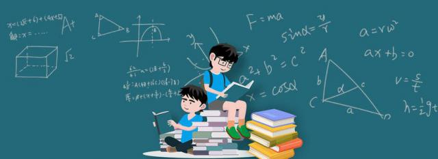 u=3532952893,1637976685&fm=26&gp=0.jpg