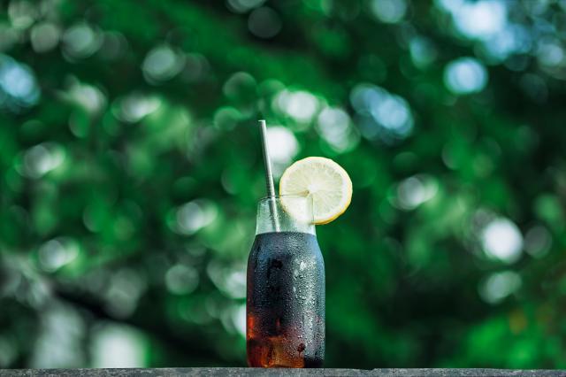 摄图网_500487595_夏季冰柠檬可乐(非企业商用).jpg