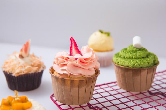 摄图网_500617201_好看的杯子蛋糕(企业商用).jpg