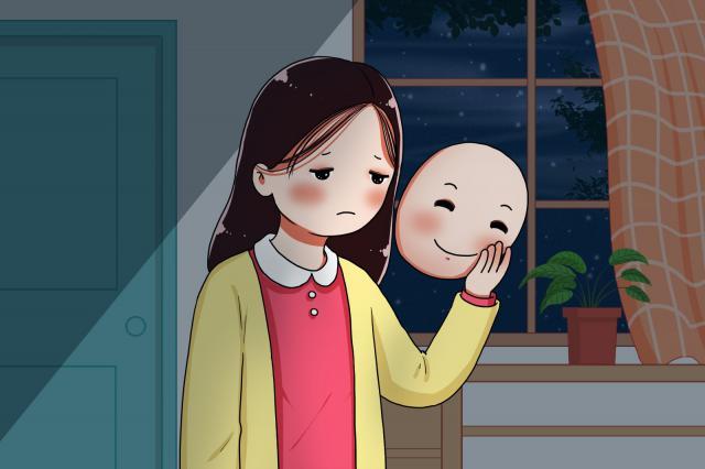 摄图网_401785029_深夜摘下微笑面具的抑郁症女孩(企业商用).jpg