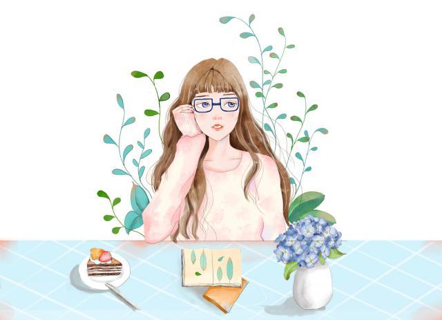 摄图网_400116234_看书少女(企业商用).jpg