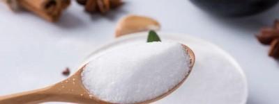 """经常口渴、头痛?说明你盐吃多了!这4种""""隐形盐""""食物要警惕"""