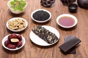 你知道熬阿胶糕需要什么材料吗?告诉你熬阿胶糕的做法与步骤