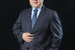 宏济堂:应对结构性调整 更应回归产业链价值