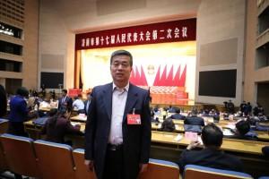 福胶双周报丨2020.5.1—5.15