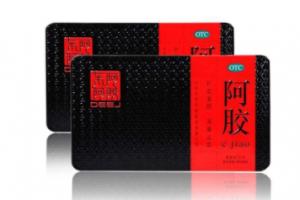 质量保障是东阿阿胶在众多品牌中脱颖而出的秘诀之一