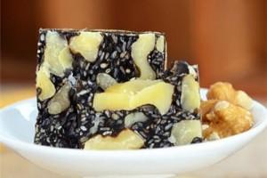 阿胶糕的功效与作用及食用方法 专家带你正确认识阿胶糕