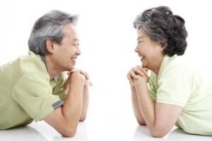 中老年人吃阿胶糕的好处及功效有哪些