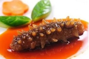 春季养生,阿胶可以这样吃。
