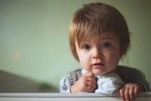 孩子多大可以吃阿胶 ?