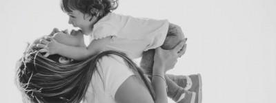 为什么孕产妇要服用阿胶