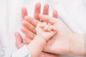 健康指南:备孕、孕中、产后,如何用三文四武阿胶滋补?
