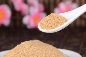 颜秀坊阿胶原粉是什么?主要成分有哪些