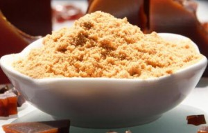 颜秀坊阿胶粉用开水还是温水冲?怎么吃效果最好?