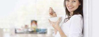 女人一定要知道:孕期可以吃阿胶吗?