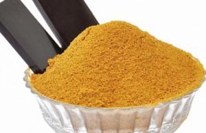 阿胶粉怎么吃效果最好 6种营养搭配不可错过