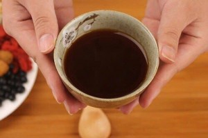 秋天里阿胶最有功效的七种吃法