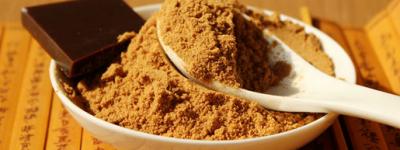 阿胶粉怎么吃效果最好 阿胶粉用开水还是温水冲