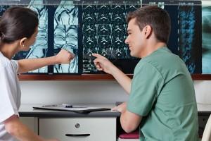 癌症患者能吃阿胶吗
