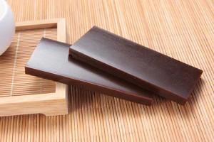 阿胶和红糖能一块儿吃吗?